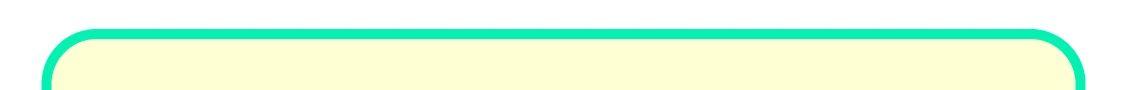 """西岸音乐剧璀璨之夜   明星阵容,""""破圈""""金曲,中秋之夜点燃你的梦想发动机! 音乐剧 阵容 西岸 明星 金曲 中秋 梦想 发动机 剧院魅影 Cats 崇真艺客"""