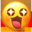 济宁市美术馆|你们期盼的草坪电影季第四期终于要来了! 草坪 电影季 济宁市美术馆 视频 盛夏 小伙伴 小助手 夏末 好天气 假期 崇真艺客