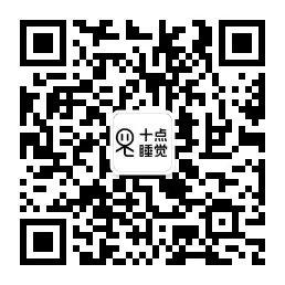 """新展预告 """"北京房子"""" 北京 房子 新展预告  Houses 艺术家 金秋野建筑工作室 Artists 展期 Duration September 崇真艺客"""