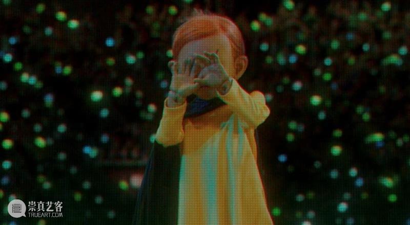 杀妻控女,大胆隐喻,这部得奖的神片美到犯规 杀妻 神片 作者 巴塞君丨 公号 巴塞 电影 豆瓣 内容 燃野少年的天空 崇真艺客