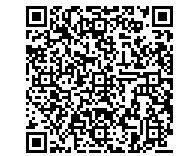 波普艺术大师巨作|罗伊・李奇登斯坦「反射」系列登陆当代艺术晚拍 艺术 罗伊 李奇登斯坦 系列 波普 大师 巨作 今秋 香港 蘇富比 崇真艺客