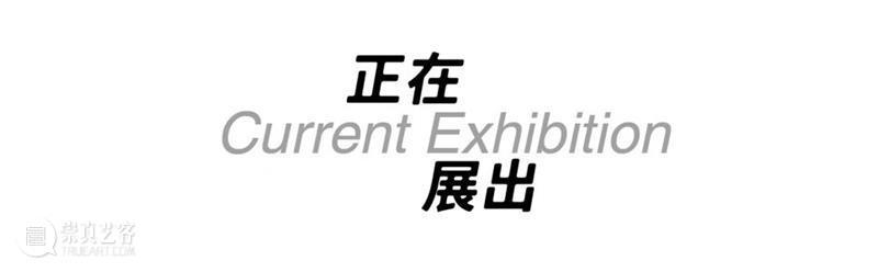 SCôP Exhibition | Hope Prix Pictet exhibition opens today Hope Prix Pict London particular environment basis refore station rewilding 崇真艺客