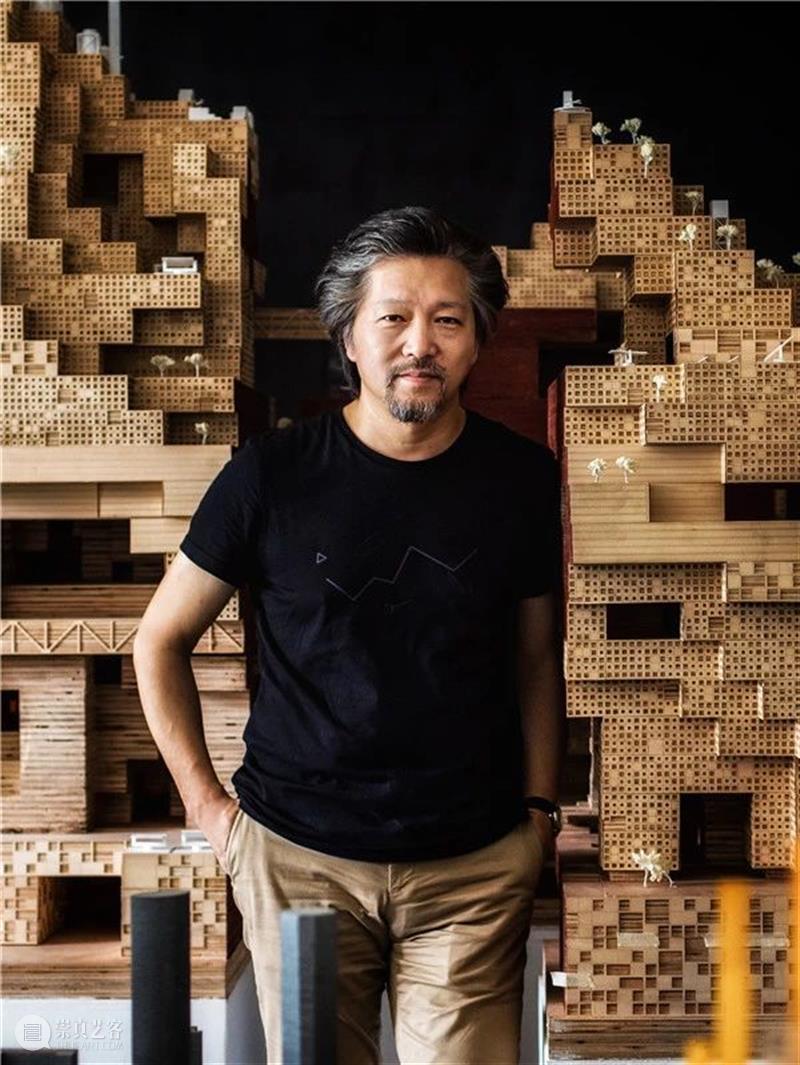 Art Talk   在这座讲求效率和速度的新城市,让我们来谈谈当代艺术与城市发展的共生 艺术 效率 Talk 速度 新城市 设计之都 中国 硅谷 都市 脉络 崇真艺客