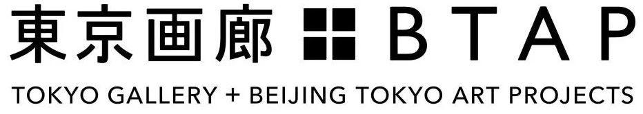 """東京画廊+BTAP   """"徐冰:地书立体书""""展览  实习生招募 徐冰 地书立体书 東京画廊+ 实习生 東京画廊+BTAP 北京 空间 地书 立体书 新书 崇真艺客"""