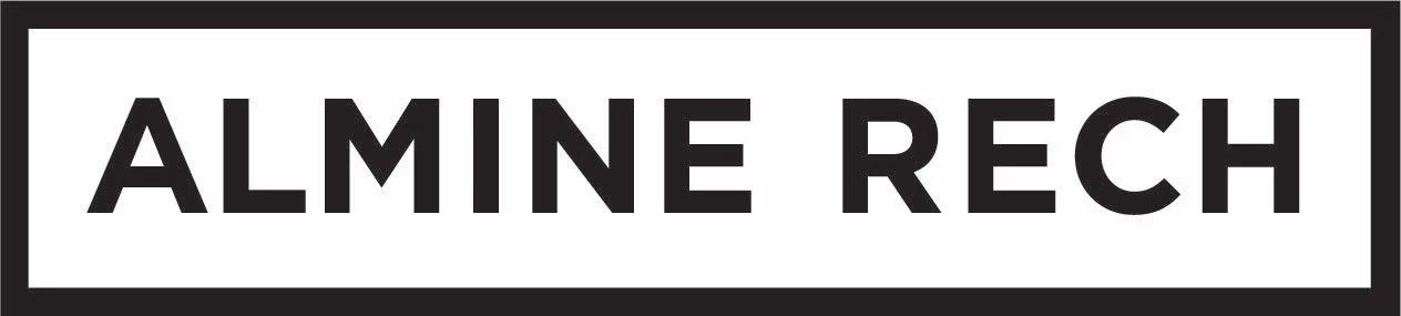 展览现场   阿尔敏·莱希 @ 2021年纽约军械库艺术博览会   展位 119 阿尔敏 莱希 纽约 军械库 艺术 博览会 展位 现场 画廊 吉尼西丝 崇真艺客