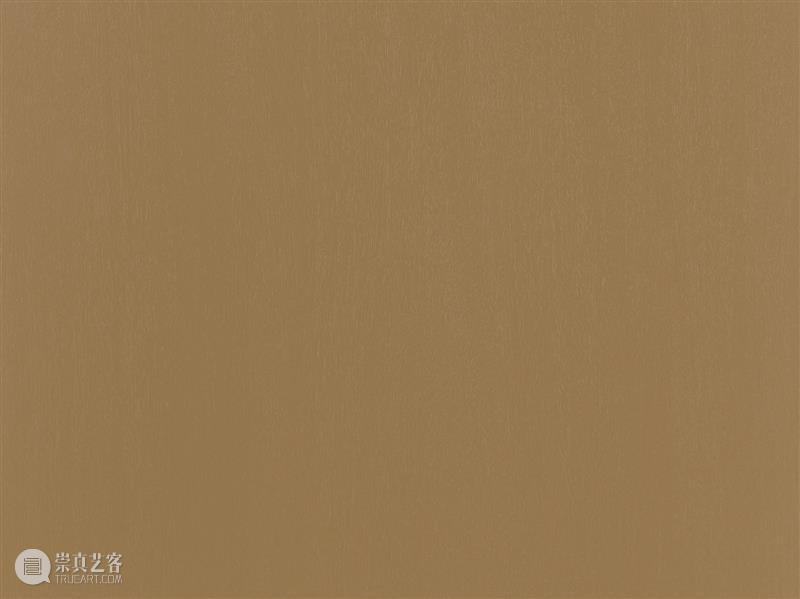 谢丽·利文(Sherrie Levine)|单色绘画系列介绍 谢丽 Levine 单色 绘画 系列 利文 Sherrie 上图 雷诺阿 局部 崇真艺客