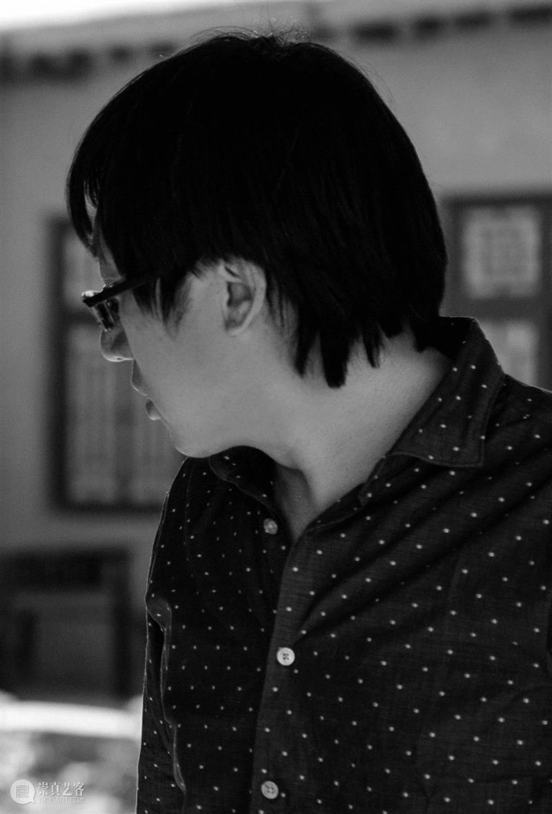 北京当代艺博会2021参展画廊 观看艺术画廊 艺术 画廊 北京 艺博会 空间 内景 微信 Enjoysunshine689画廊 网站 微博 崇真艺客