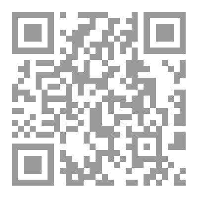 卓纳巴黎 安德拉·乌苏塔(Andra Ursuţa)首展《空隙填充》 安德拉 乌苏 空隙填充 Ursu 卓纳 巴黎 塔Andra Fill 日期 时间 崇真艺客