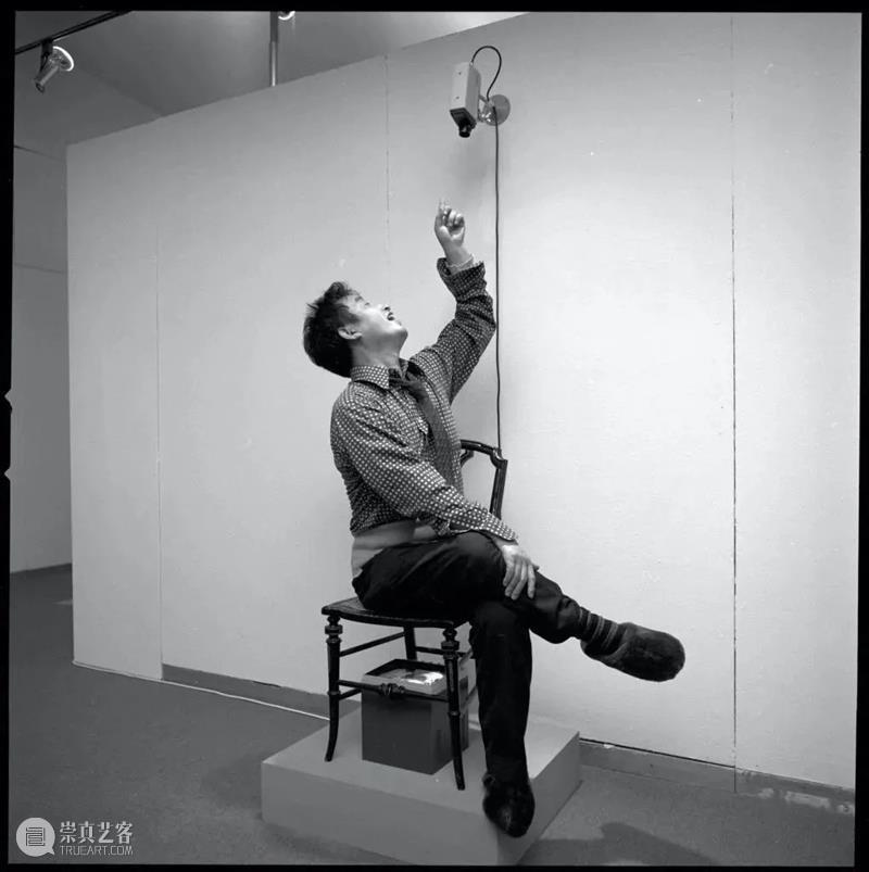 余波-前奏:DO IT YOURSELF 余波 前奏 YOURSELF 艺术家 对白 片段 日期 时间 观众 地点 崇真艺客