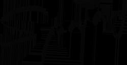 粤北采茶戏融入音乐剧元素,韶关原创作品《又一个春天》即将来穗演出 粤北采茶戏 音乐剧 元素 韶关 作品 手心 采茶调音乐剧 韶关市粤北采茶戏保护传承中心 精品 力作 崇真艺客