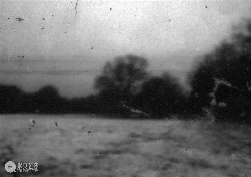 螺旋 | 艺术家展览支持计划 穿透时空的迷雾 时空 迷雾 艺术家 螺旋 计划 余少龑 Artist 策展人 傅尔 Curator 崇真艺客