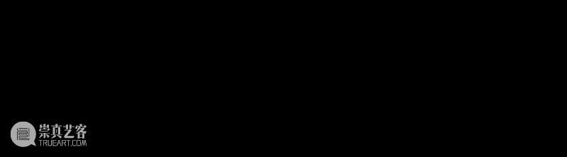 MAP通告  浦东美术馆临时闭馆公告 浦东美术馆 MAP 通告 公告 台风 灿都 观众 时间 门票 今后 崇真艺客