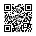 HOW紧急公告   昊美术馆(上海)14日临时闭馆通知 昊美术馆 上海 HOW 公告 通知 观众 朋友们 台风 灿都 计划 崇真艺客
