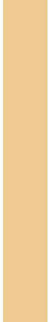 """早鸟倒计时 人气爆棚的""""大满贯获得者""""、中国新生代""""舞蹈黑马"""",师生同台只为重现经典! 师生 经典 人气 中国 舞蹈 大满贯 获得者 新生代 黑马 早鸟 崇真艺客"""