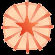 山歌音乐剧《林风眠》广州献演,再现一代宗师传奇人生 一代宗师 传奇 人生 林风眠 山歌 音乐剧 广州 文化 精神 烛照 崇真艺客