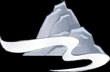 新书推介 王世贞《列仙全传》(历代笔记小说大观) 列仙全传 王世贞 新书 历代笔记小说大观 作者 汪云鹏 汤志波 校点 出版社 上海古籍出版社 崇真艺客