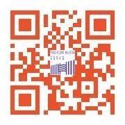 公告 | 上海宝龙美术馆临时闭馆 公告 上海 宝龙美术馆 观众 朋友们 台风 灿都 艺术商店 咖啡厅 餐厅 崇真艺客