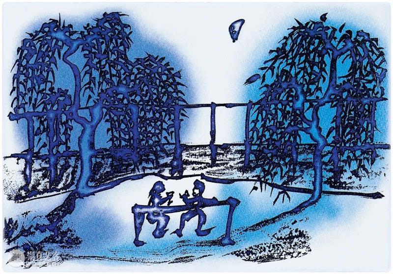 【展讯】Art-L Gallery 全厚渊ZUN, HOOYON版画展「爱、梦想、青春」 梦想 青春 Art 渊ZUN 展讯 HOOYON 画展 名称 Exhibition Name 崇真艺客
