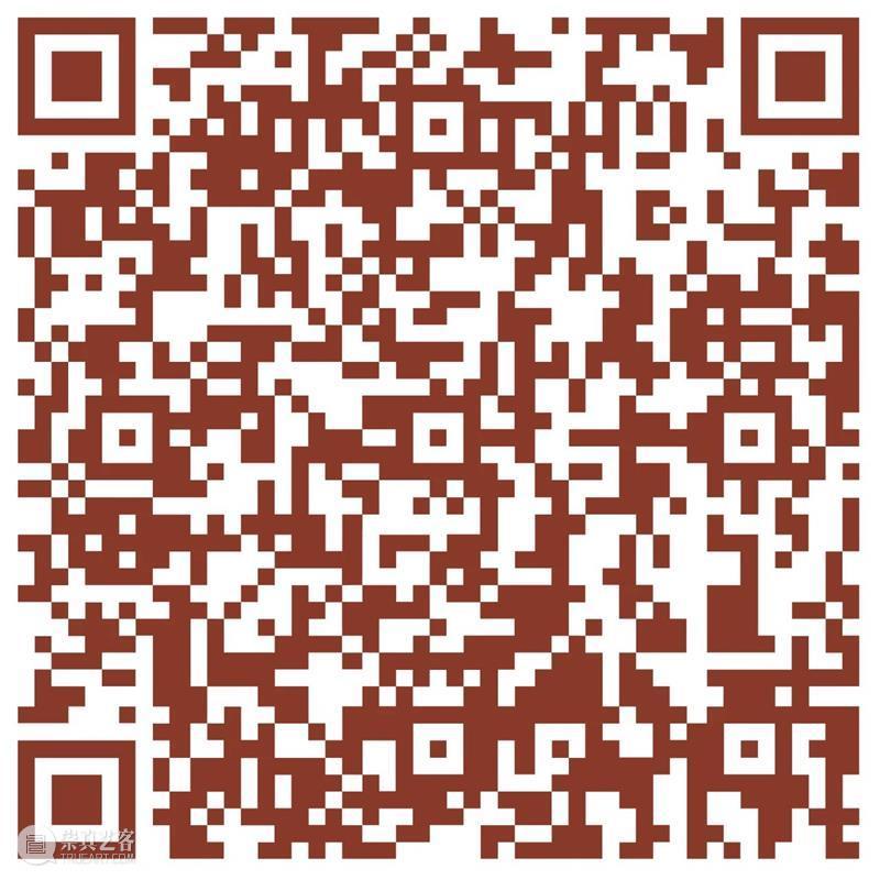 PAM公告 | 明珠美术馆临时闭馆通知 通知 明珠美术馆 PAM 公告 台风 灿都 观众 上海明珠美术馆 天气 本馆 崇真艺客