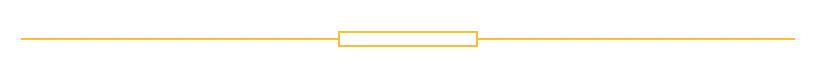 《USB多端口链接展》 线上对话与展览现场 USB多端口链接展 线上 现场 系列 信息 时间 地点 腾讯 会议 嘉宾 崇真艺客