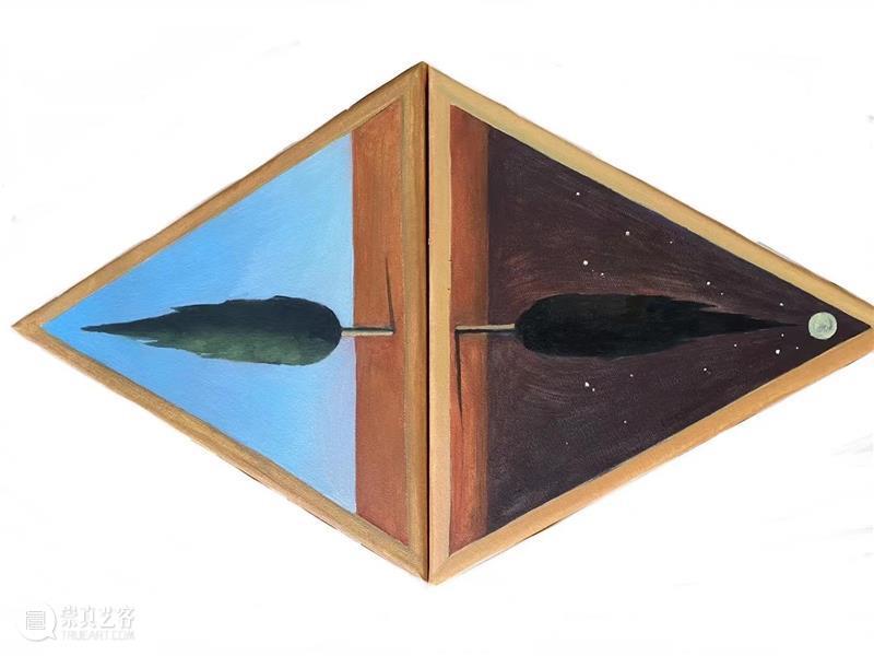 零绘画基础也能开启你的艺术之路! 艺术 基础 绘画 之路 Arche溯源艺术工作室 工坊 力量 工作室 美术 学院 崇真艺客