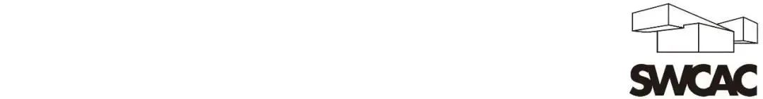 美好生活嘉年华丨赏传统艺术,品地道中秋味儿 美好生活 嘉年华 艺术 地道 味儿 电气 时代 人们 项目 玩意儿 崇真艺客