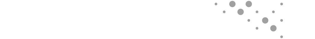 GFAA 2021丨展商预告:境艺园俄罗斯油画 GFAA 展商 油画 俄罗斯 境艺园 古董 经典 艺术 生活 美学 崇真艺客