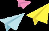 """中文音乐剧《魔女宅急便》本周开演,高科技舞美打造梦幻""""魔女世界"""" 音乐剧 中文 魔女宅急便 魔女 世界 梦幻 高科技 舞美 小橙堡 全国 崇真艺客"""