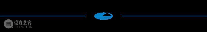 """""""国大""""+""""国话""""超凡组合,田沁鑫率众实力演员打造《直播开国大典》  国家大剧院 直播开国大典 田沁鑫 演员 国话 实力 国家大剧院 中国 国家话剧院 话剧 发布会 崇真艺客"""