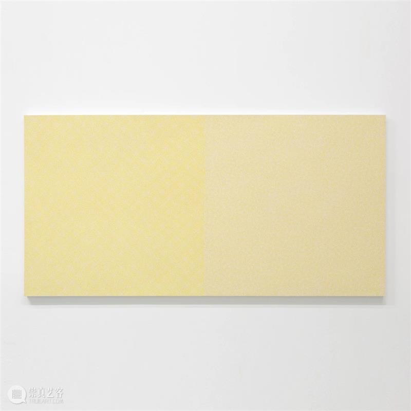 卡迈勒 · 梅隆赫画廊线上展厅 大师经典作品之弗朗索瓦 · 莫尔莱 卡迈勒 梅隆赫 画廊 线上 展厅 作品 大师 弗朗索瓦 莫尔莱 原文 崇真艺客