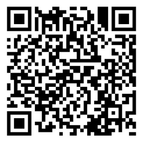 频繁上热搜的《万华镜》,究竟有多美?丨AMNUA插画  之间插画 插画 万华镜 丨AMNUA 作品 插画师 中华 民族 形象 服饰 元素 崇真艺客