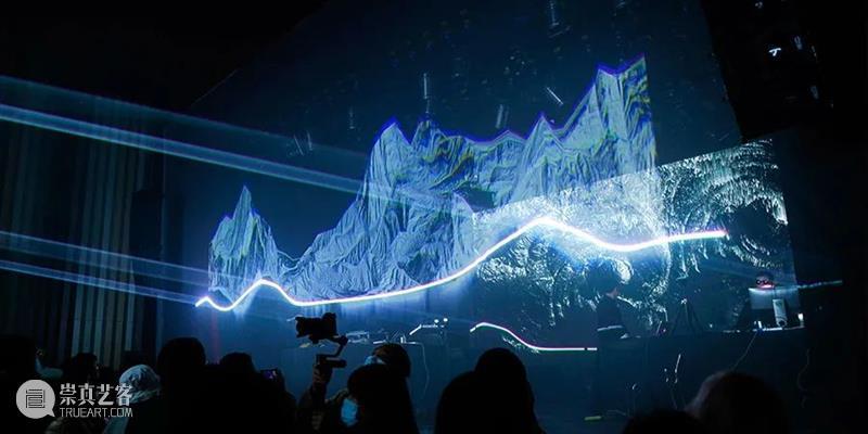 北京重磅国际设计艺术盛事!即将开启!  www.manamana.net 北京 艺术 国际 盛事 北京国际设计周 751国际设计节 园区 活动 公众 福利 崇真艺客