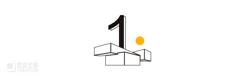 十月新展    开启意式环保设计新世界 新世界 国度 意大利 全球 人民 美食 天堂 世界设计史 庞蒂 卡斯蒂格利奥尼 崇真艺客