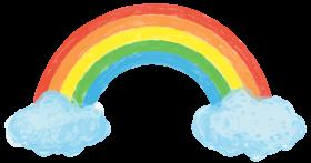艺趣正燃,少年奋发   第三届上海市中小学生戏剧节精彩剧目火热征集中! 上海市 中小学生 戏剧节 艺趣 少年 剧目 藜麦 时节 上海市艺术教育委员会 上海市文学艺术界联合会 崇真艺客