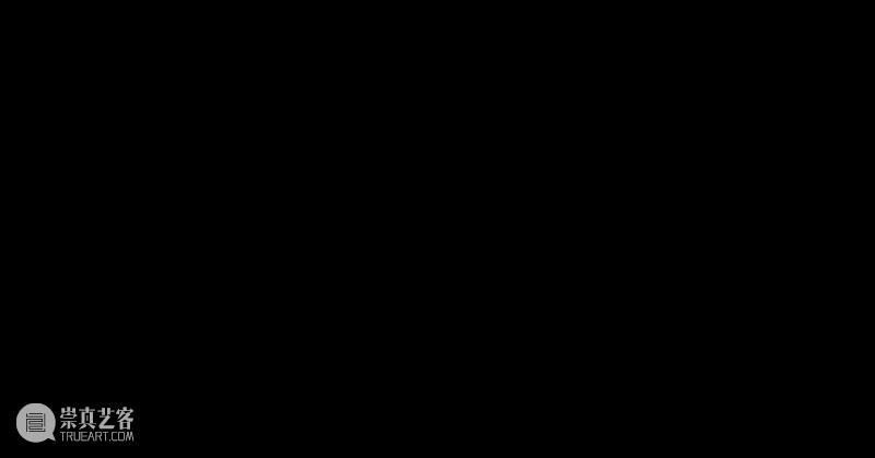 annex空间《上海外滩——豫园影像艺术驻留计划成果展》,今日起正式对公众开放 上海外滩 豫园 影像 艺术 计划 空间 公众 annex 成果 复星基金会annex空间 崇真艺客