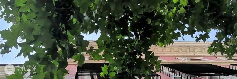 """330号艺术文献中心   展讯:""""躺——一枚行为影像展""""即将亮相深圳 展讯 行为 影像展 艺术 文献 中心 深圳 展期 策展人 袁金华 崇真艺客"""