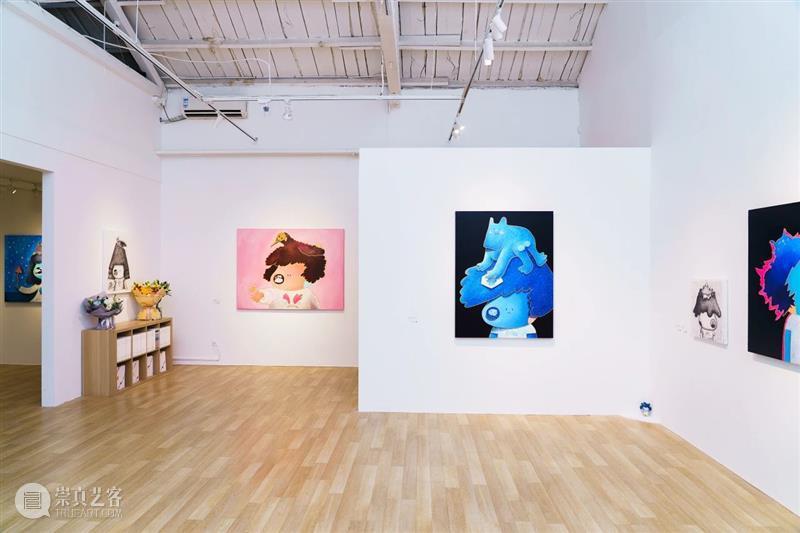 国庆节假期公告 | 正在展出 假期 公告 北极熊 画廊 阖家安康 分馆 时间 北京 上海 近期 崇真艺客