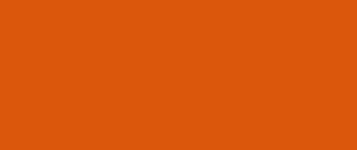 通知   蓝顶美术馆国庆假期开放时间安排! 时间 蓝顶美术馆 通知 假期 锦绣中华盛世华诞 美术馆 收藏展 一山 数字 艺术展 崇真艺客