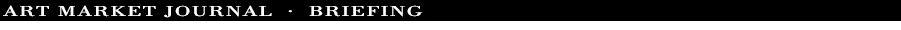 艺术市场通讯 | 保利深圳拍卖4.2亿收官,迪丽耶双年展公布艺术家名单,高古轩开设巴黎新空间 保利 深圳 艺术 双年展 艺术家 名单 高古轩 巴黎 新空间 市场 崇真艺客