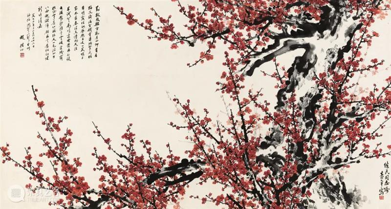 这条微信,你一定会唱着看完...... 微信 节日 耳边 这首歌 旋律 经典 中国 祖国 情感 形式 崇真艺客