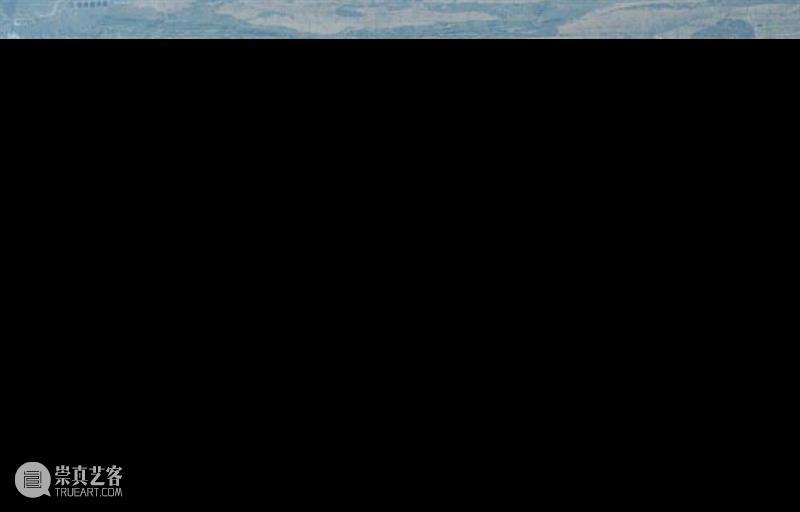 陕西游学丨长安佛韵·从关中到陕北(11.6-11.13) 陕西 陕北 长安 关中 游学 历史 陕西省 黄帝 后稷 陵寝 崇真艺客