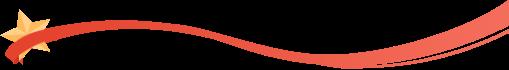【粟 · 典】第三期丨刘海粟作品《庆祝社会主义改造胜利》(国庆特别篇) 刘海粟 庆祝社会主义改造胜利 作品 复兴中路 秋色 油画 上海 假期 家人 朋友 崇真艺客