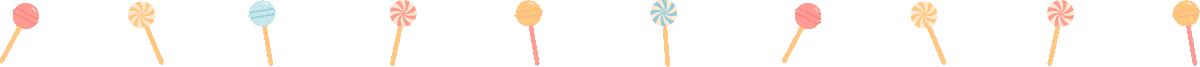 滴水湖嘉年华开启日新鲜报!附滴水·湖光周边现场表演时间表~ 滴水湖 嘉年华 湖光 周边 时间表 CARNIVAL 系列 活动 首日 假期 崇真艺客