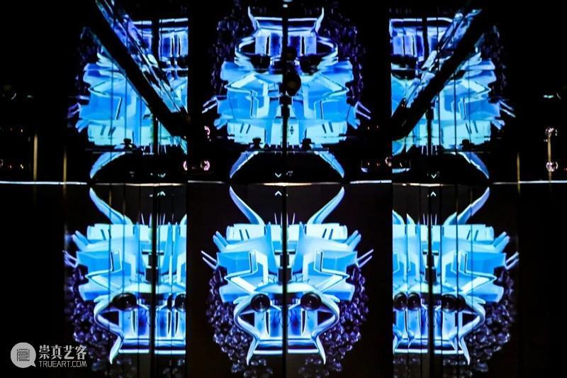 """""""设计深圳""""2021新闻发布会成功举办:大湾区全新设计盛会重磅首发! 深圳 发布会 大湾区 新闻 盛会 亚洲 高端国际 深圳会展中心 Exhibitors Interior 崇真艺客"""