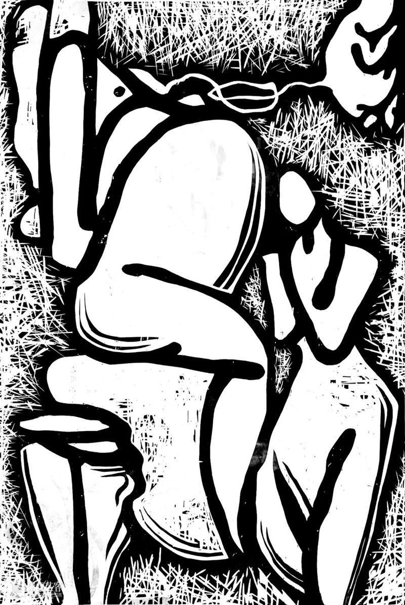 """美术馆课堂   国庆活动:""""时代之眼:你眼中的时代感""""版画工作坊(儿童专场) 时代 眼中 时代感 版画 工作坊 儿童 专场 活动 美术馆 课堂 崇真艺客"""
