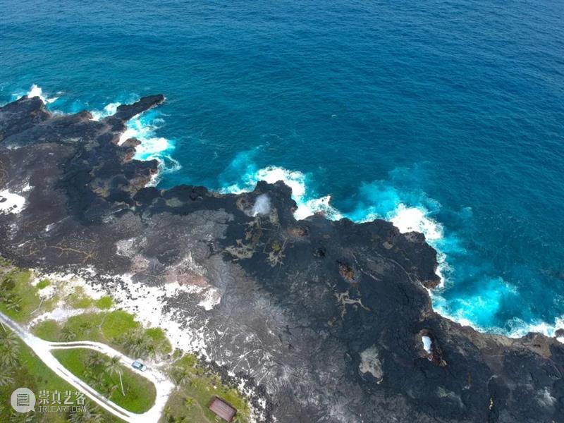 幻境不露锋芒,与世隔绝的大洋洲,不只有袋鼠和大堡礁 大洋洲 袋鼠 幻境 大堡礁 寻幽 神仙境 秘浑 澳大利亚 昆士兰热带雨林 南美洲 崇真艺客