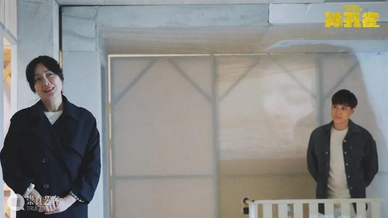 排练花絮+招募 故事里的事,说是就是,不是也是 故事 花絮 文章 角色 明星 孔雀 死亡之谜 警察 尸体 法医 崇真艺客