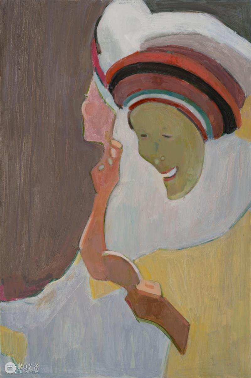 laib yab, laib yab   四个案例研究,关于艺术家与文化他者 yab 文化 案例 艺术家 他者 陈嘉璐 孩子们 那首歌 请求 女孩 崇真艺客