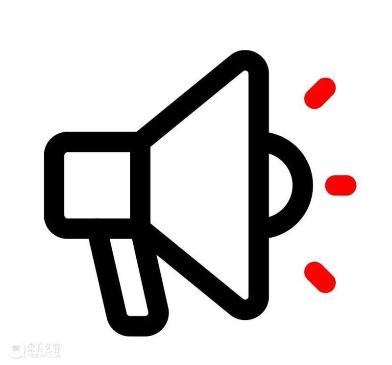 预告   孟京辉首次B站直播来啦! 孟京辉 B站 哒哒哒 b站 资讯 经典 戏剧 片段 up主 @野拾叁 崇真艺客