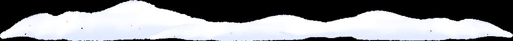 国庆特刊|「岁月如斯的静霭」周华明油画展—学术研讨会回顾(上) 学术 研讨会 周华明 岁月 油画展 特刊 张文 王晓东 主办单位 苏州市美术家协会 崇真艺客